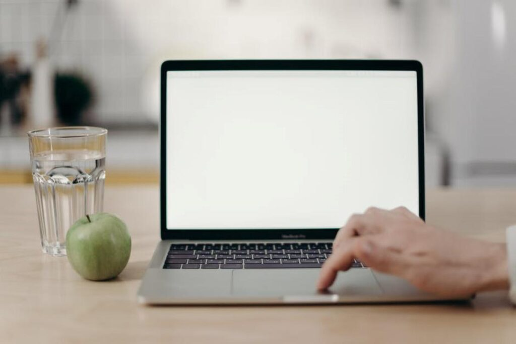 Avoid Sour Apples 7 MacBook Cybersecurity Tips You Need To Know