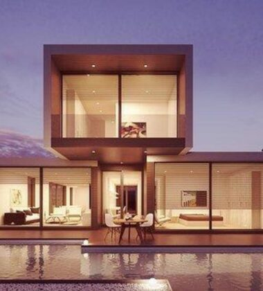 The Mastery Art Of The Minimalist Home: 6 Ways To Achieve It This Summer