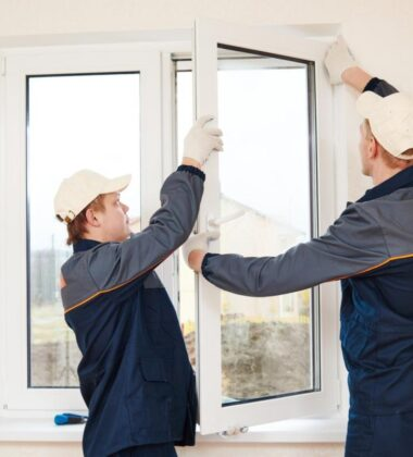 What Are the Different Types Of Replacement Windows For Homes