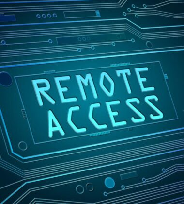 What Is A Remote Desktop Understanding What Remote Desktop Means