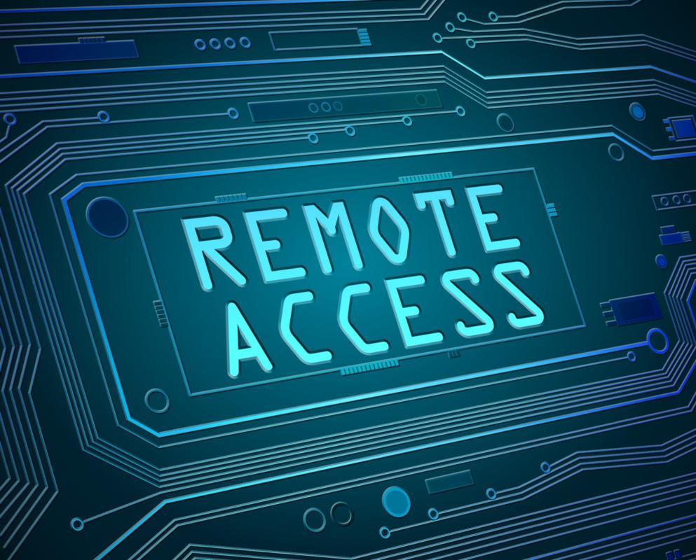 What Is A Remote Desktop Understanding What Remote Desktop Means