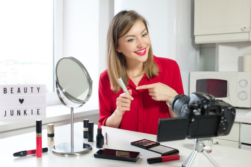 3 Top Beauty Tips For You To Start Trying Today