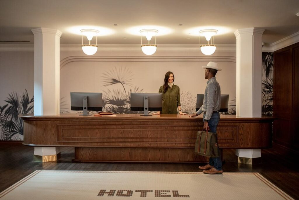 New Luxury Boutique Hotel Offers Charming Accommodations & Experiences