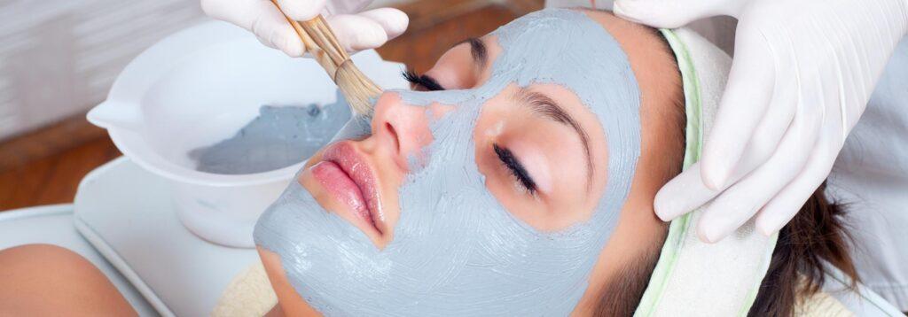 Benefits Of Having Facials Rochester NY