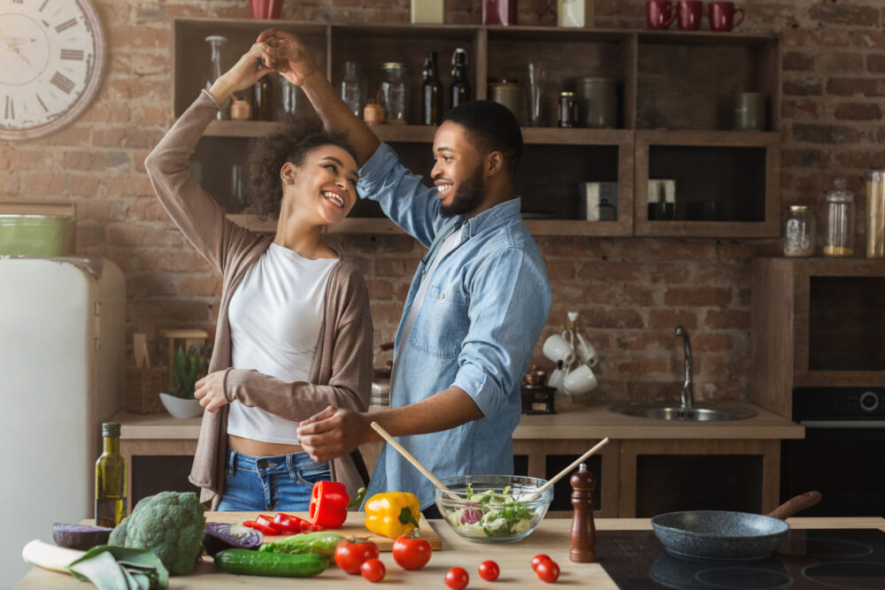 What Can You Do To Improve The Quality Of Your Relationship?