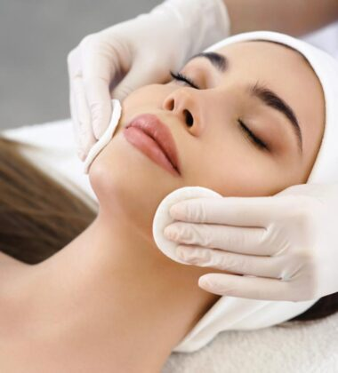 Benefits Of Having Facials Rochester NY