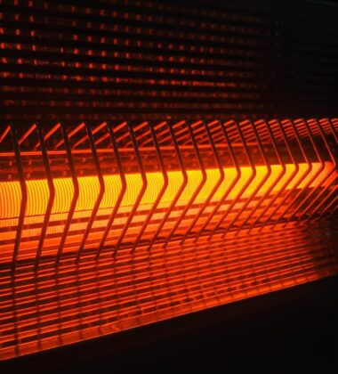 Energy Efficient Way To Heat Your Home In Winter