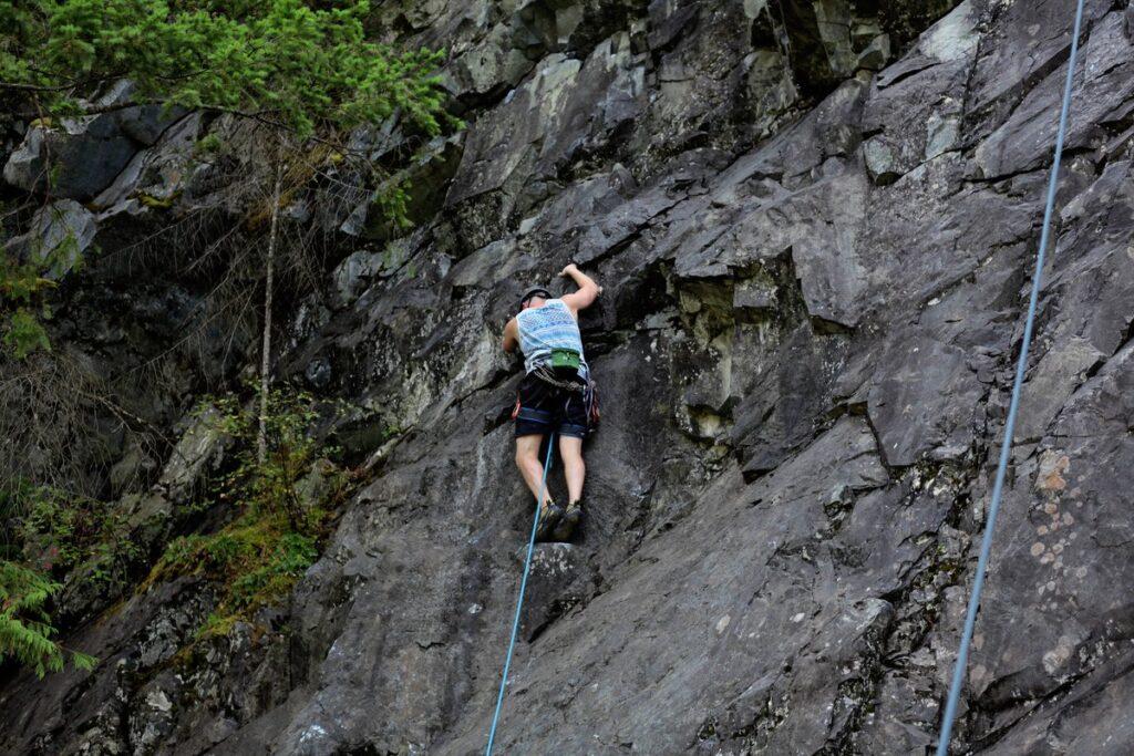 Wild Adventures: Extreme Outdoor Activities For Summer
