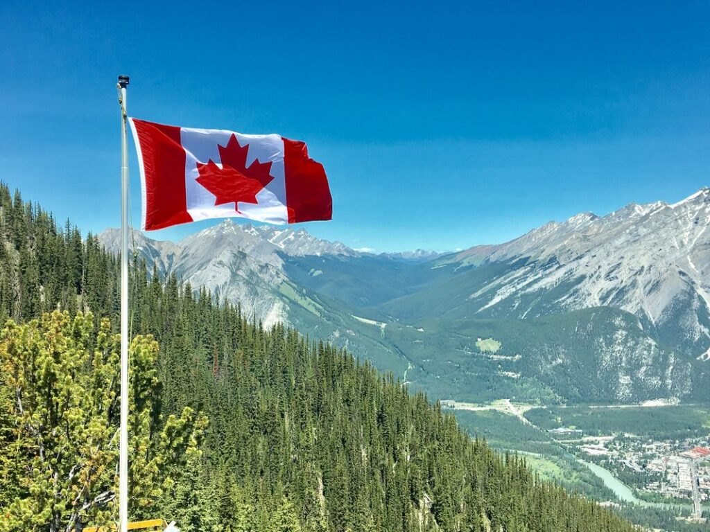 7 Things You Need Take Care Of Before Traveling To Canada