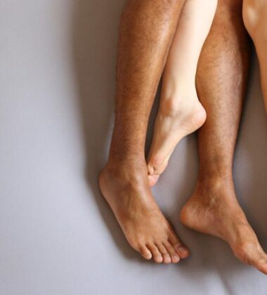 7 Common Problems Couples Have In The Bedroom And What To Do About Them