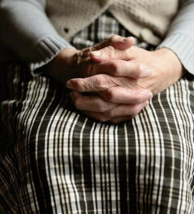 Debunking The Myths Of Palliative Care