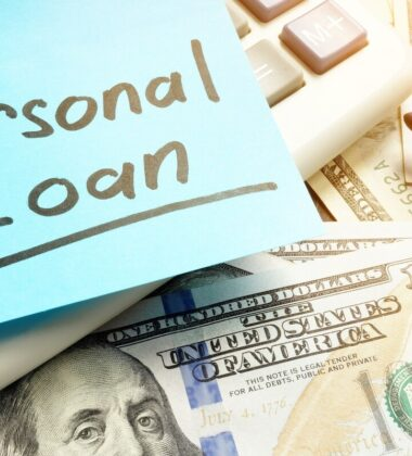 This Is How To Use A Personal Loan To Build Credit