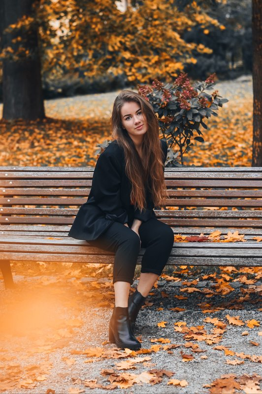 2020 Autumn Fashion Trends To Look Out For