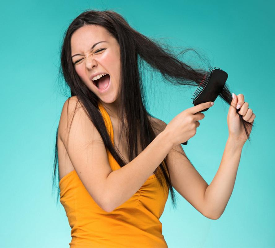 Avoid These Top 5 Hair Extension Mistakes