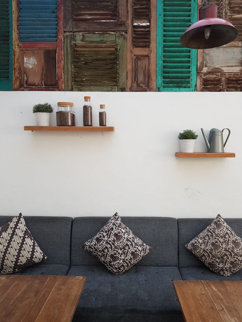 6 Important Interior Design Styles You Need To Know About