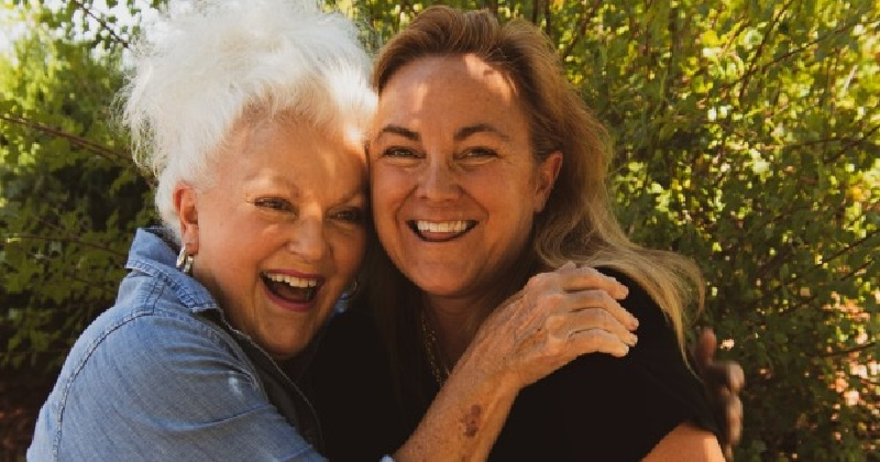 Tips for Maintaining Yours or a Loved One's Health as They Age