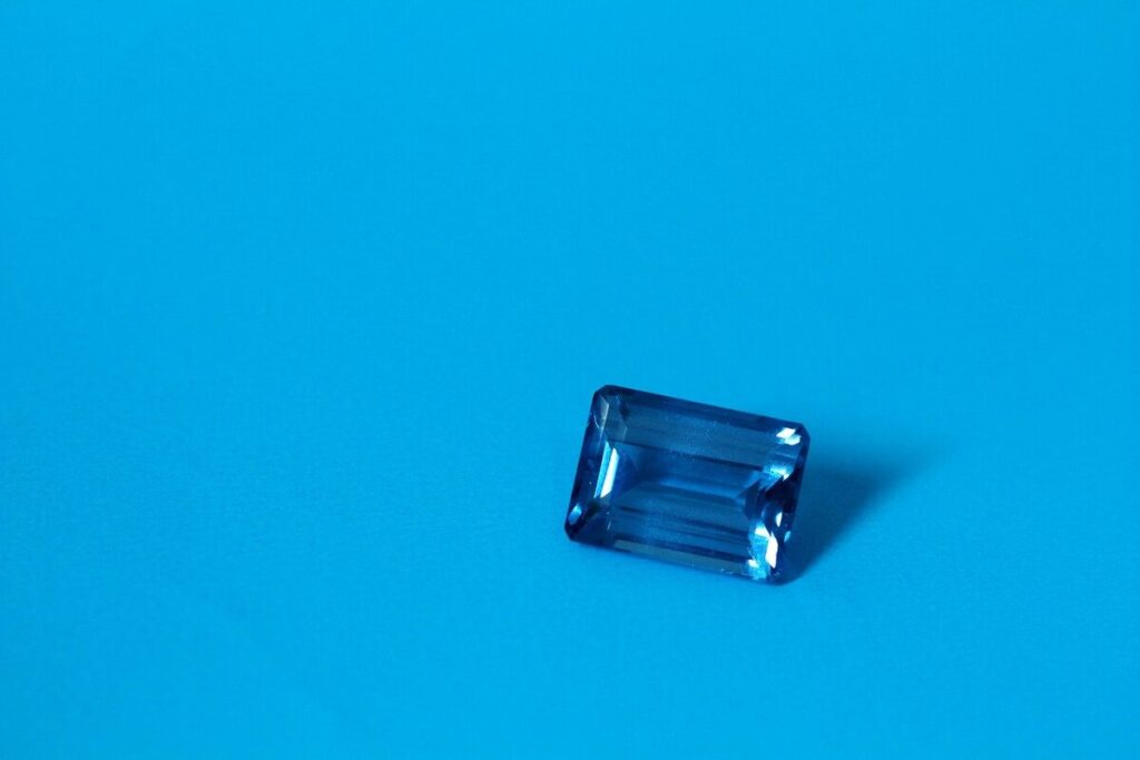 Treated Vs Unheated Sapphires: What's The Difference