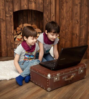Best TV Channels For Kids In 2020