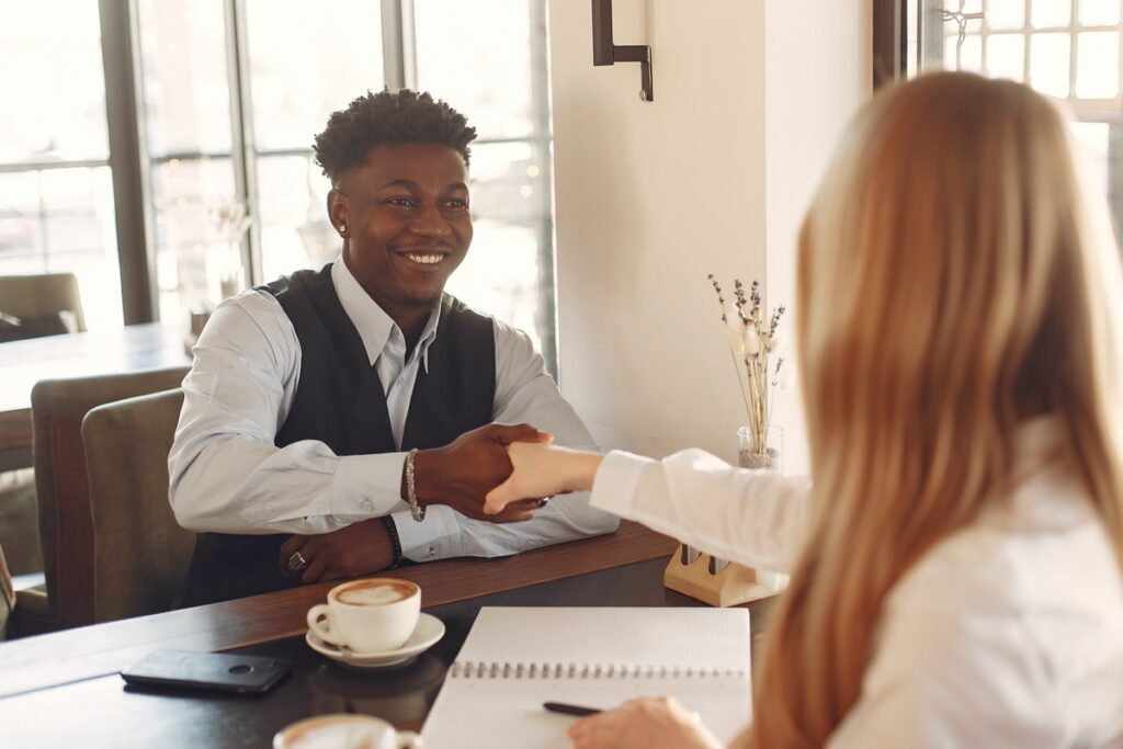 5 Interview Tips For Any Job