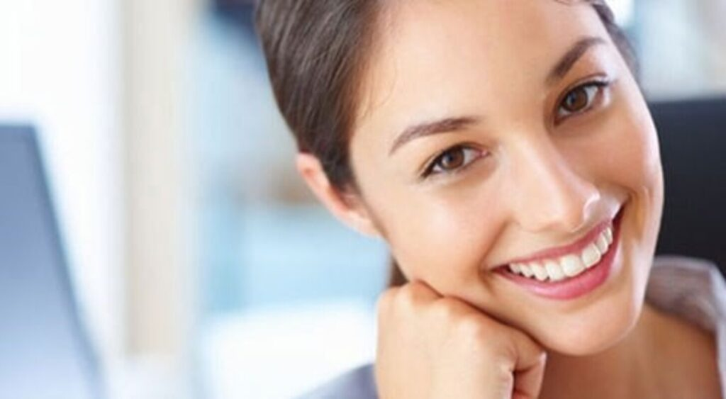 Discoloration Of Your Teeth: Stain Causes And Removal Options