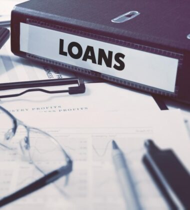 What Are the Different Types Of Loan Available?