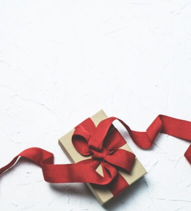 5 Gift Ideas For Special Events