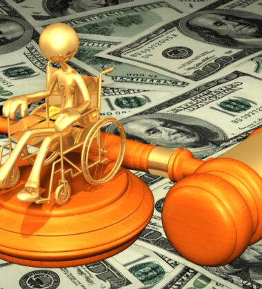 What Does It Take to Prove Fault in a Personal Injury Case?