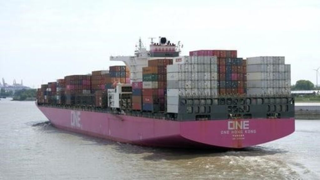 What Is The Main Cause Of Maritime Accidents