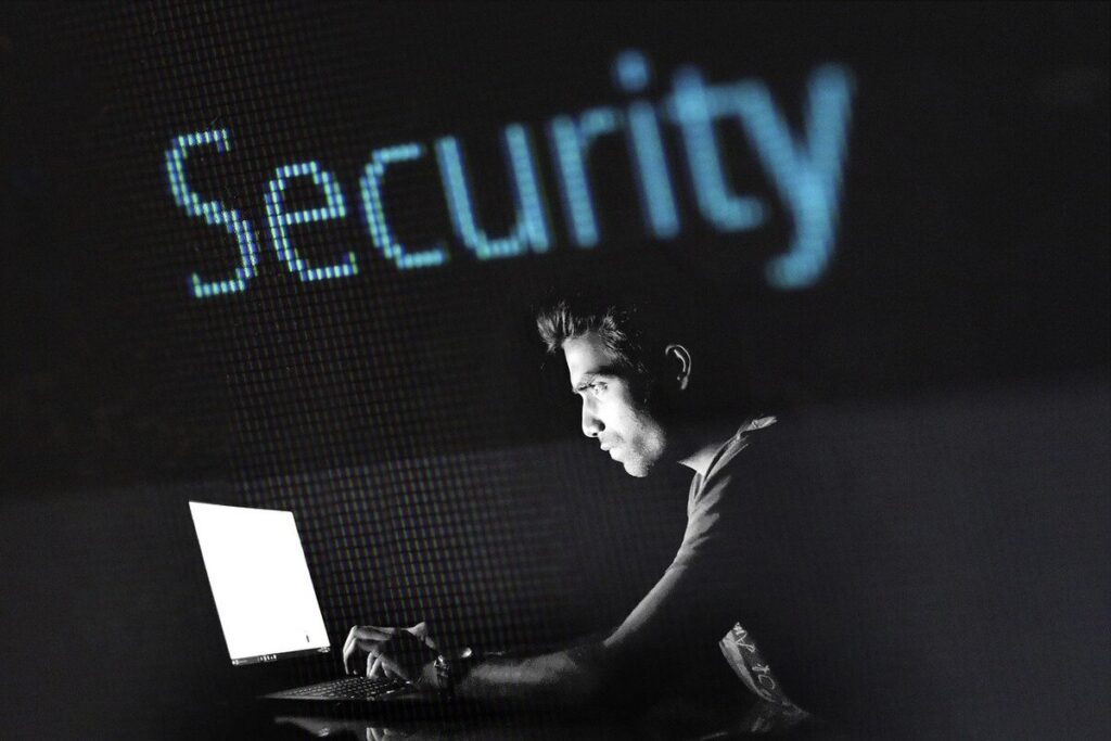 5 Clever Malware Infections And How To Stop Them