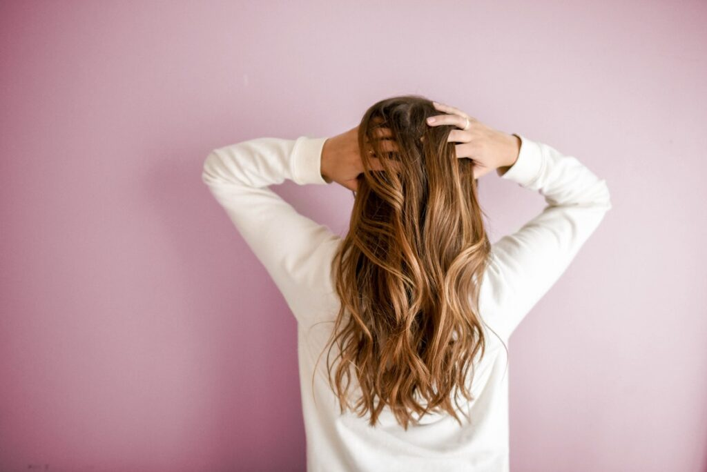 Your Easy Guide To Gorgeous Low-Maintenance Hair