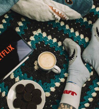 Best Way To Find A Movie On Netflix