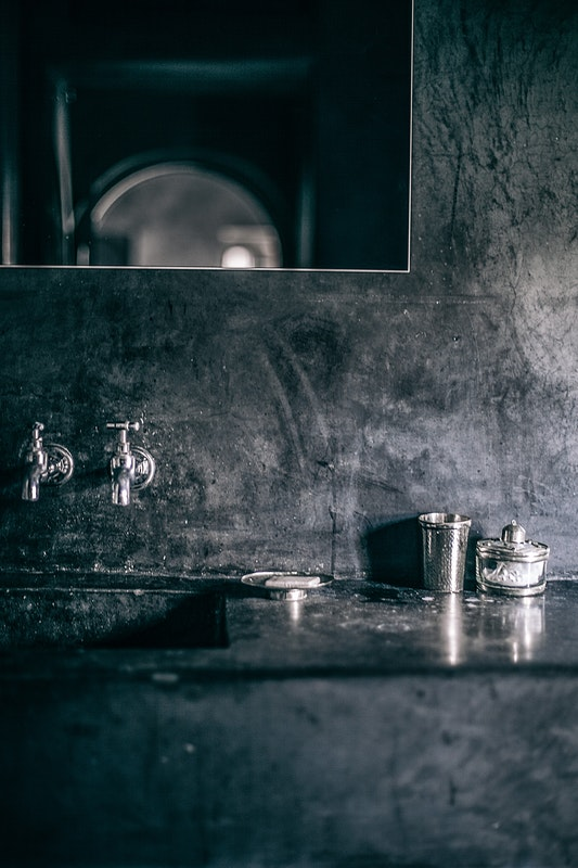 Is All Black Mold In Your Home Dangerous?