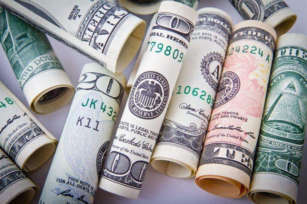 Top Benefits Of Online Casinos