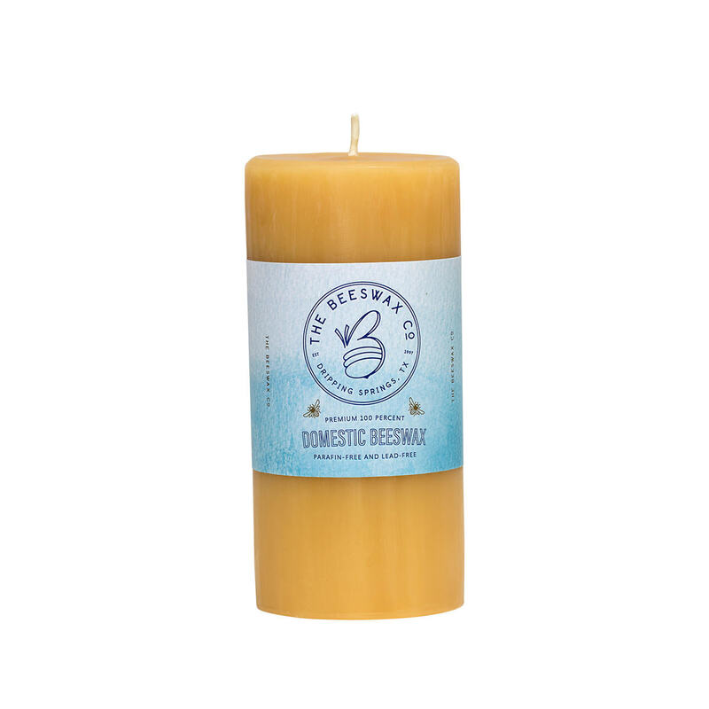 Clean-Burning Candles For Everyone To Enjoy