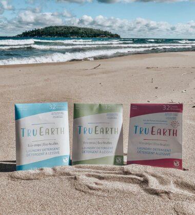 Tru Earth Eco Strip