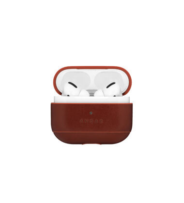 "Airpods case/ ""The Capsule"