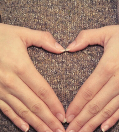 Planning After an Unplanned Pregnancy