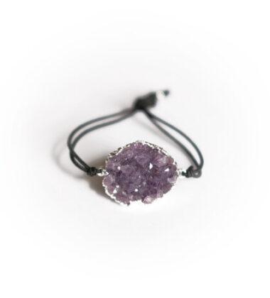 L'Duex Jewelry