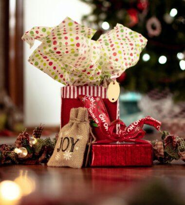Christmas Gift Ideas For Kids Under $25