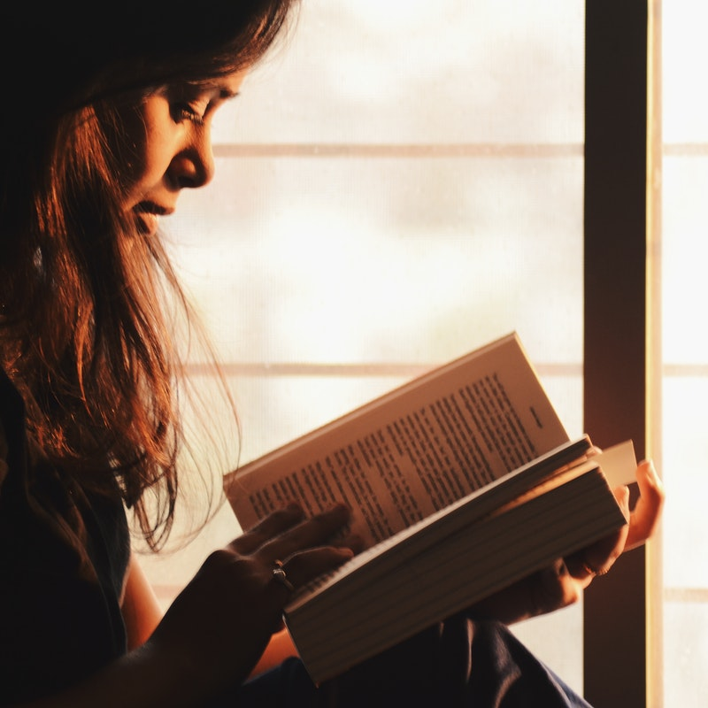 5 Books To Improve Relationships