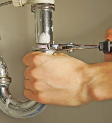 The Most Common Plumbing Problems And When To Call A Professional