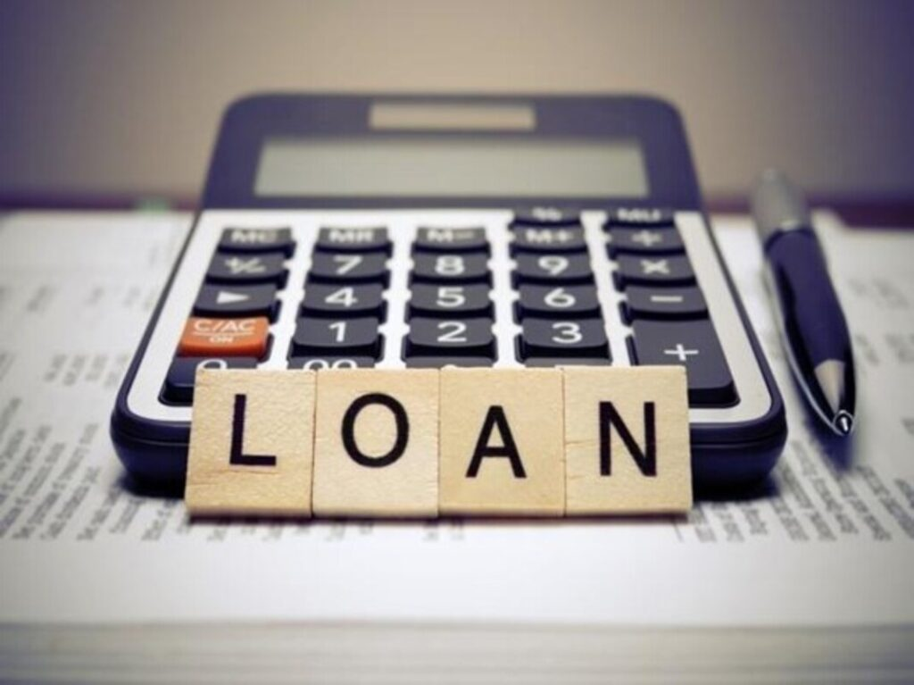2020 Best Personal Loans: Houston, TX Lending Network And Its Benefits