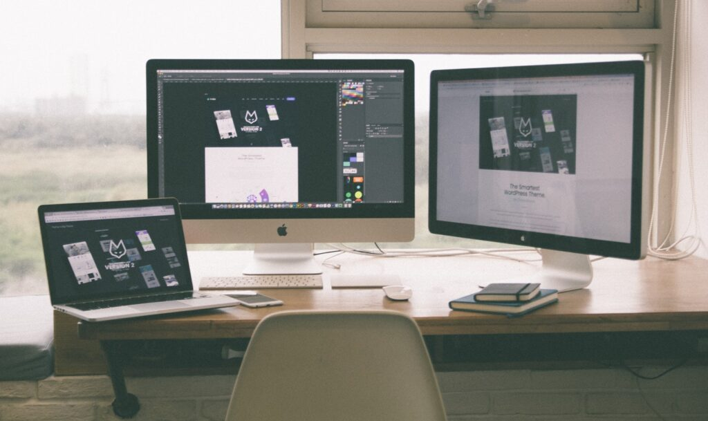 How To Manage Freelance Projects During The Holidays