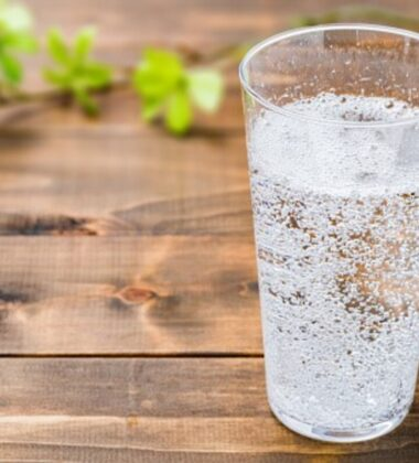 Where To Find Healthy Soda