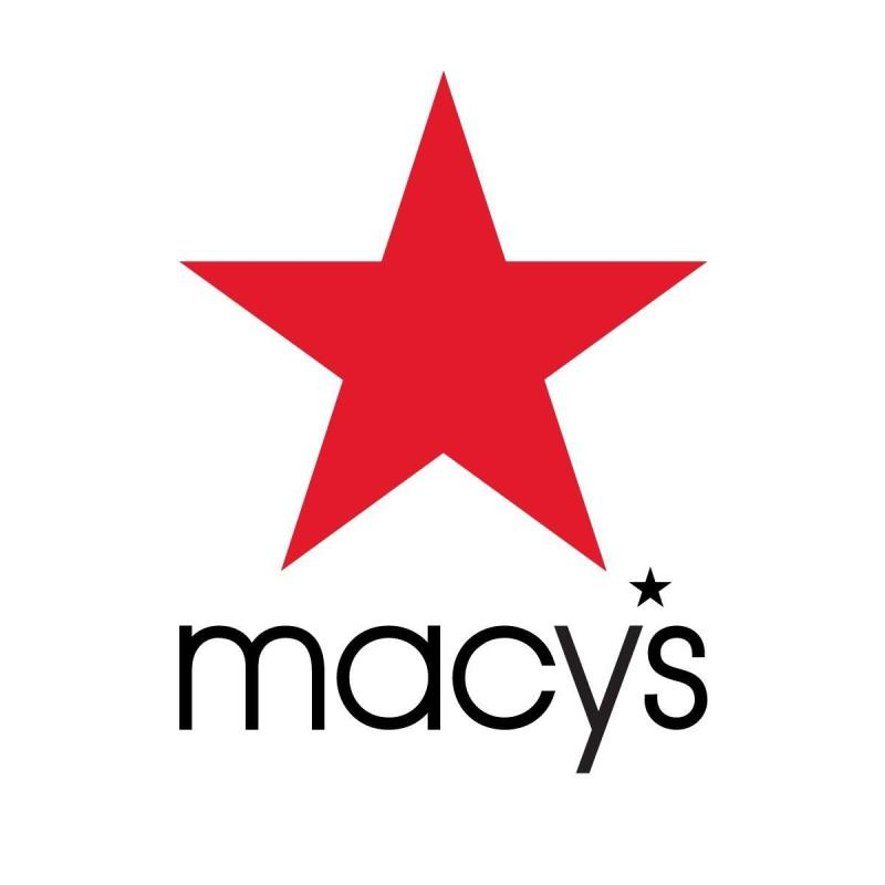 Take Part In The Finish Line End of Season Sale Over At Macy's