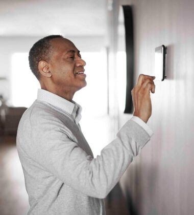 Keys To Making Sure Your Home Indoor Air Quality Is Safe