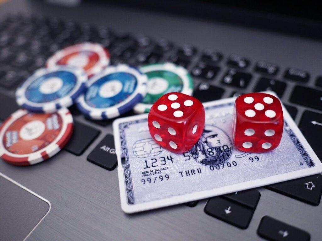 How Do Casino Bonuses Work?