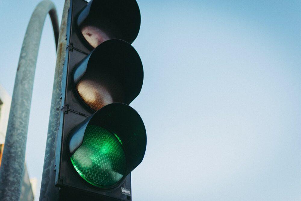 Common Motor Vehicle Collision Lawsuit Challenges