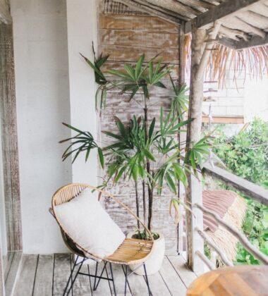 5 Luxury Mallorca Villas To Rent And Make Memories