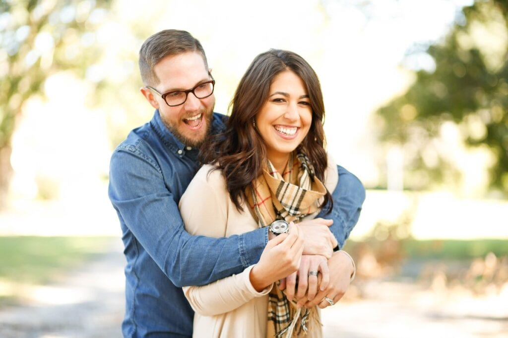 Engaged? Here Are 5 Questions To Ask Your Partner Before Marriage